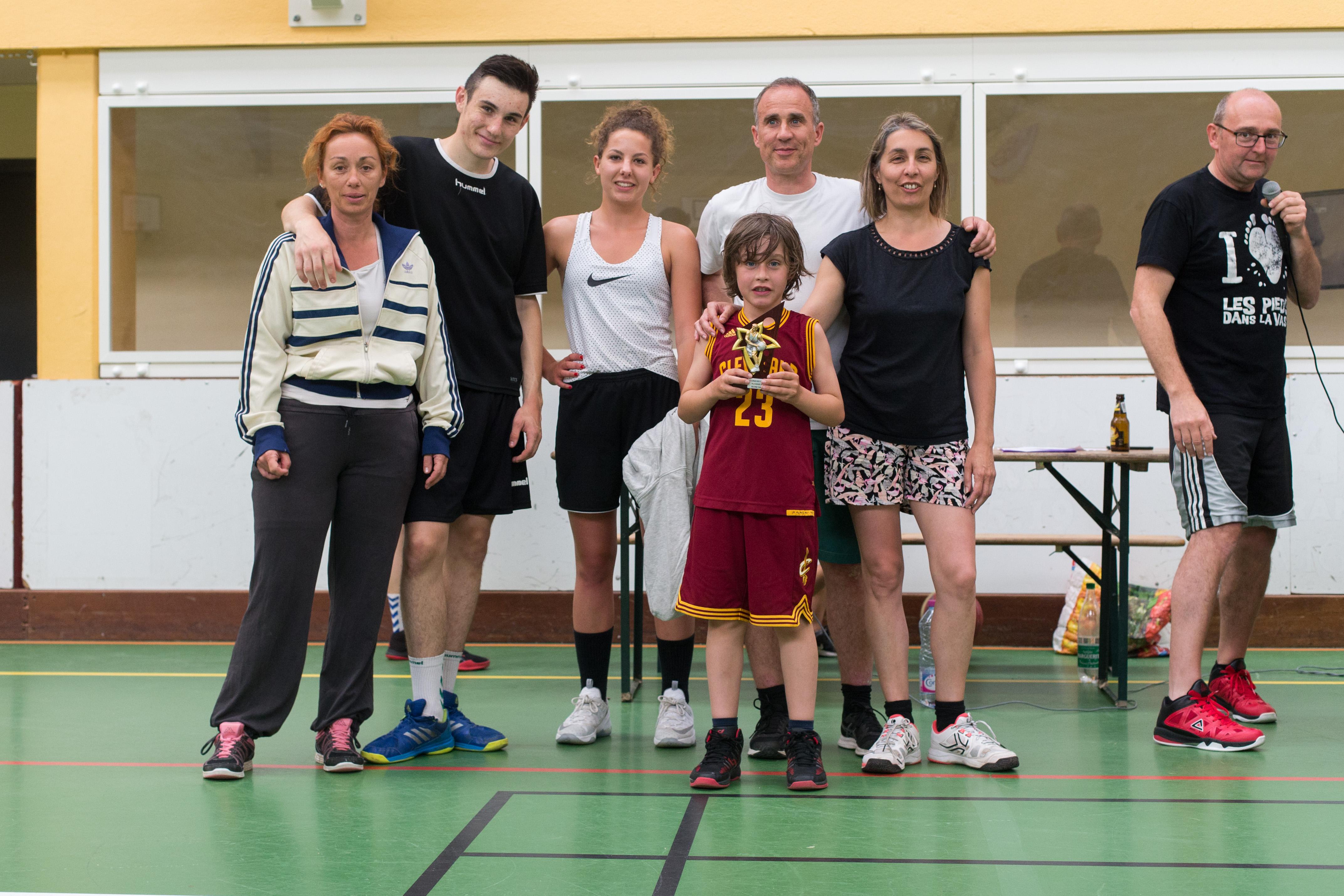 mh bskt famille 18 (57)