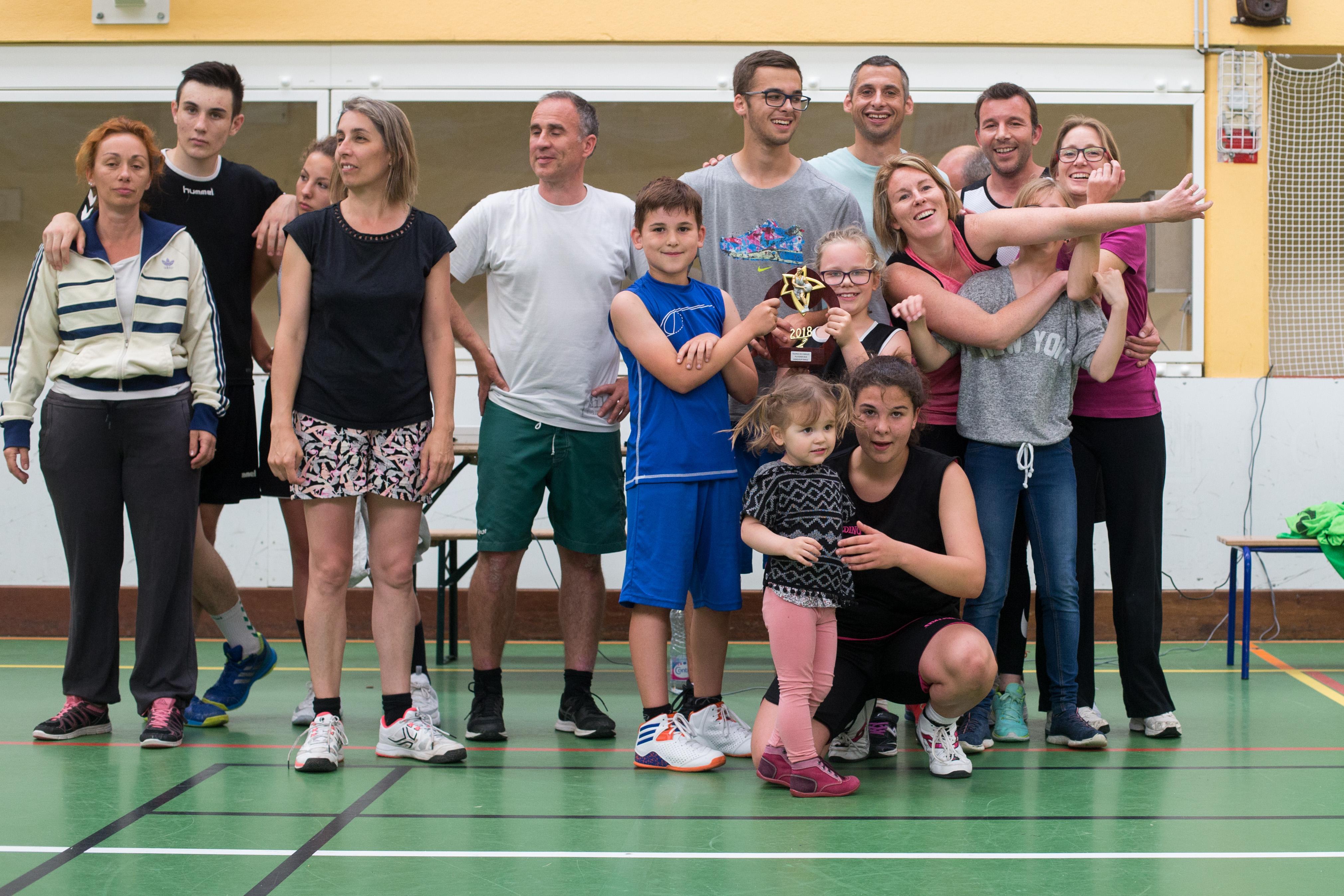 mh bskt famille 18 (59)